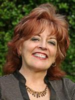 Donna Dawson